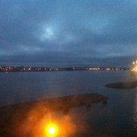 Photo taken at Highland Mermaid by Shane C. on 4/19/2012