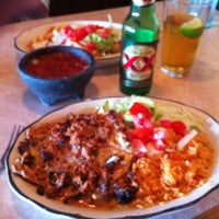 Best Mexican Food In Gainesville Ga
