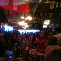 Photo taken at Joxer Daly's by Joann M. on 6/12/2012