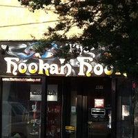 hookah-hookup-moreland