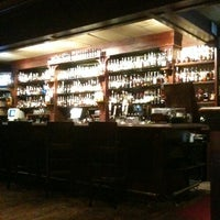Photo taken at Downing Street Pub & Cigar Bar by Jim @ Xikar T. on 7/28/2011