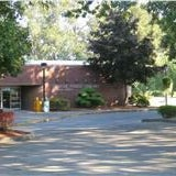 Photo taken at Sumner Pierce County Library by j s. on 11/9/2011