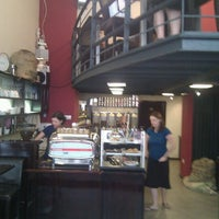 Photo taken at Cafetino by Silvija R. on 7/20/2011