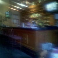 Photo taken at Select Cut Steak House by Angelo E. on 12/6/2011