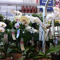 Photo taken at Lowe's Home Improvement by Aleah W. on 2/25/2012