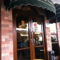 Photo prise au Signora Pasta par Donpio M. le1/14/2012