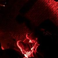 Das Foto wurde bei Icon von Benito am 8/27/2011 aufgenommen