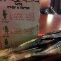 Photo taken at Restoran Laman Aiman by Ahmad Fitri A. on 10/5/2011