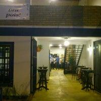 Foto tirada no(a) Restaurante Português Ora Pois por Fernando D. em 11/29/2011