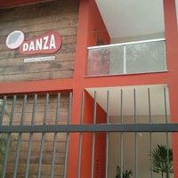 Foto tirada no(a) Danza Estratégia e Comunicação por Célio S. em 1/11/2012