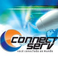 Photo taken at ConnectServ - Provedor de Internet Banda Larga /  Loja 2 by Decio F. on 12/12/2011