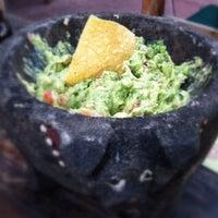 รูปภาพถ่ายที่ OH! Mexico โดย Lisa F. เมื่อ 1/28/2012