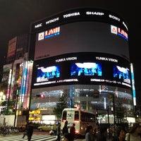 5/4/2012にMB エム ビーがヤマダ電機 LABI新宿東口館で撮った写真