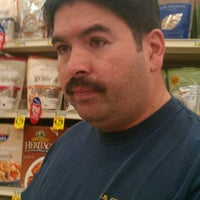 Photo taken at Albertsons by Gary Lee O. on 1/26/2012