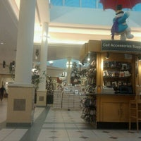 Photo taken at Palmer Park Mall by Chuck D. on 11/16/2011