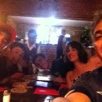 Foto tirada no(a) Alecrim por Cayo Cesar S. em 1/15/2012