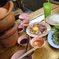 Photo taken at กงไกรลาส by แอบเจ้าชู้ ไ. on 3/22/2012