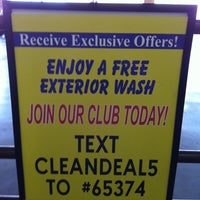Full circle car wash power ranch 7365 s power rd photo taken at full circle car wash by ken m on 729 solutioingenieria Gallery