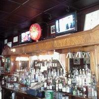 Photo taken at Lee's Tavern by Amerika on 8/29/2012