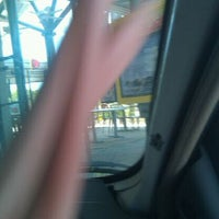 Photo taken at SONIC Drive In by Kelss B. on 8/20/2011