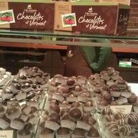 Lake Champlain Chocolates - 65 Church St
