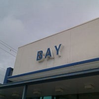 Photo taken at Bay Chevrolet by Karla A. on 9/2/2011