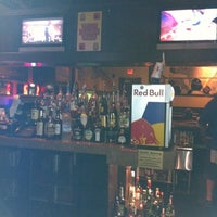 Photo taken at Bilbo's Bar & Grill by Paul on 7/29/2012
