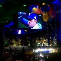 Foto tomada en Chili's Grill & Bar por Gentish el 10/29/2011