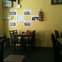 Photo taken at Resipi Suria by MamaYan M. on 8/2/2011