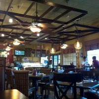 Photo taken at Pickles New York by Ryan J. on 9/1/2012