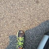 Das Foto wurde bei Freedom Park Trailhead von Eloise K. am 7/14/2012 aufgenommen