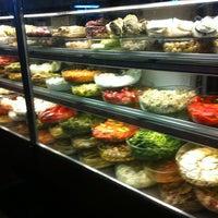 8/31/2012 tarihinde гарний👑 х.ziyaretçi tarafından Boncuk Restaurant'de çekilen fotoğraf