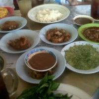 Photo taken at BPK Sitanggang by Olivia M. on 7/21/2012