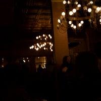 Foto scattata a Sahara Restaurant da Joe J. il 6/25/2011
