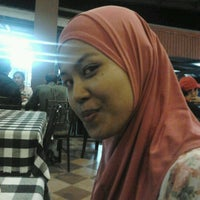 Photo taken at D'Cherating Cafe by An N. on 9/6/2011
