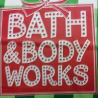 Photo taken at Bath & Body Works by Tim B. on 11/25/2011