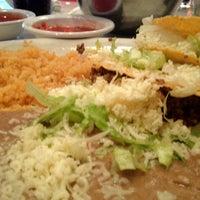 Photo taken at El Vaquero by Jennifer K. on 9/1/2012