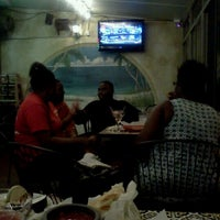 Photo taken at Las Palmas Mexican Restaurant by Desert D. on 8/30/2011