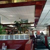 Photo taken at Gateway Diner by J Darren H. on 12/16/2011