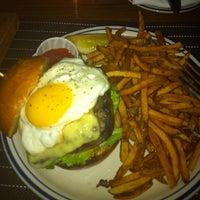 Photo taken at Pub & Kitchen by Regina G. on 3/27/2011