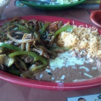 Photo taken at El Rincon by William F. on 6/18/2012