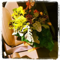 Eau Gallie Florist