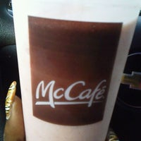 Photo taken at McDonald's by wavey lady l. on 5/22/2012