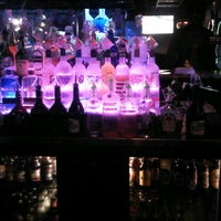 Photo taken at Barley House by Miss.Brentney on 8/15/2012