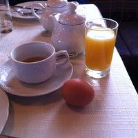 Das Foto wurde bei Hotel Lenz von Emile N. am 3/6/2012 aufgenommen