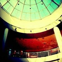 Photo taken at Boavista Shopping by Nel H. on 3/31/2012