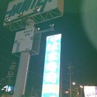 6/6/2012に松田 純.がはま寿司 鈴鹿中央通店で撮った写真