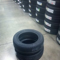 Photo taken at Costco Wholesale by Opalized Designs S. on 7/13/2012