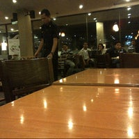 Photo taken at Starbucks by Ganis S. on 8/11/2012