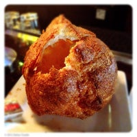 Photo taken at Kenny's Wood Fired Grill by Dallas Foodie (. on 5/21/2012